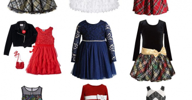 kohls-holiday-dresses