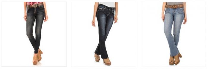 kohls-juniors-jeans