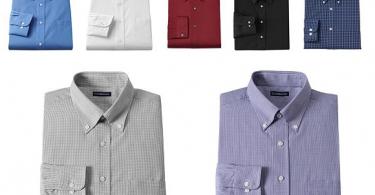kohls-mens-dress-shirts