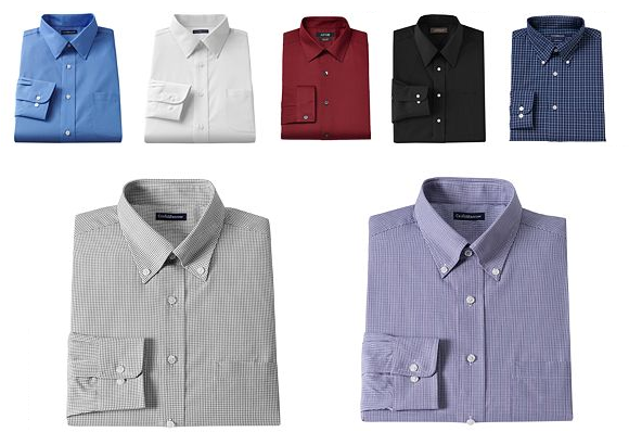 collection kohls mens dress shirts pictures best fashion