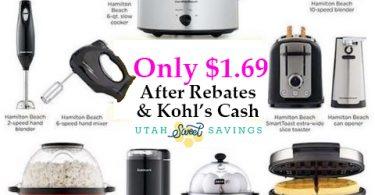 kohls-small-appliances-hamilton-beach