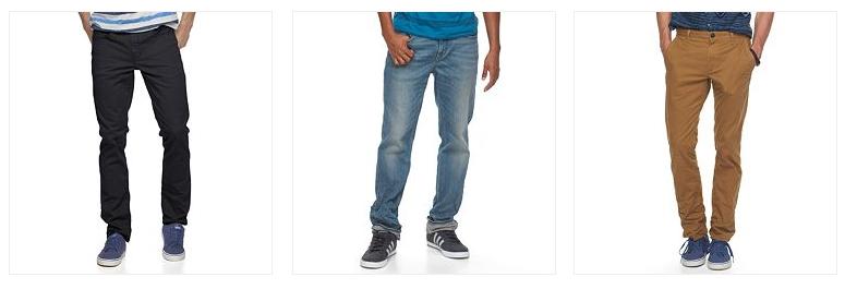 kohls-teen-guys-jeans