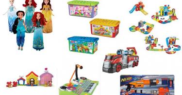 kohls-toys