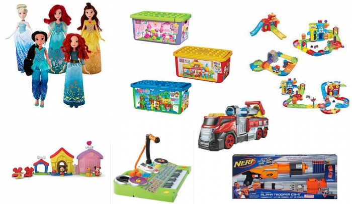 Kohl S Toys For Boys : Kohl s cash ends today plus new off code hot