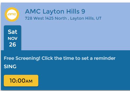 layton-hills