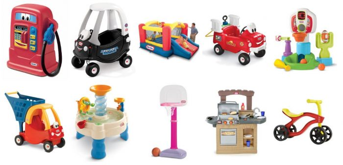 little-tikes-sale