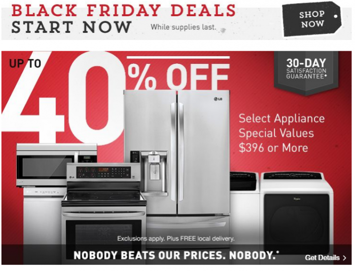 lowes-black-friday