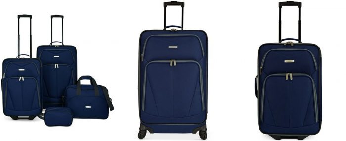 luggage-sale