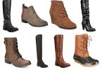 macys-boots