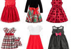 macys-holidya-dresses