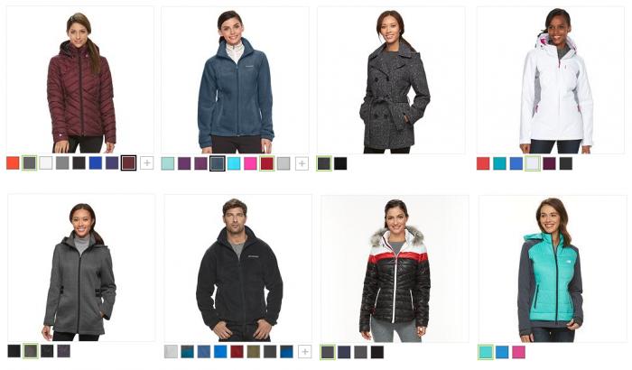 mens-and-womens-jackets-kohls