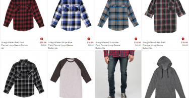 mens-clothing-zulily