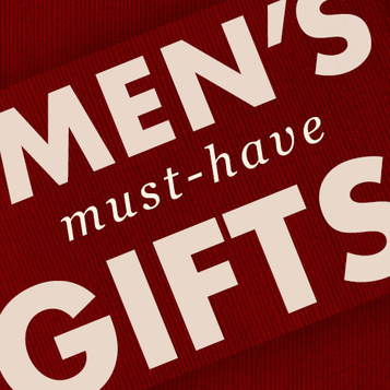 mens-gifts
