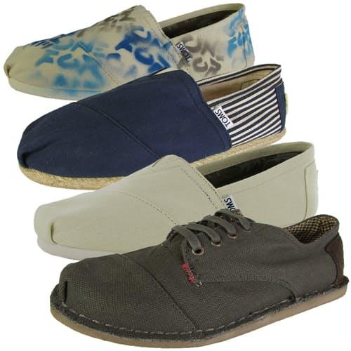 mens-tom-shoes
