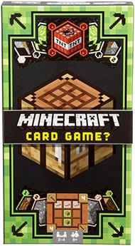 minecraft-game