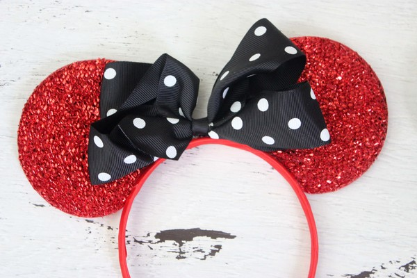 minnie-mouse-bows