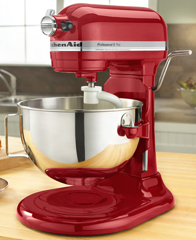 Kitchenaid Target Price on nike prices, cooper tires prices, apple prices, wolf range prices, samsung prices, big green egg prices, stand mixer prices, viking range prices, broil king prices, keurig prices, kodak prices, wolf appliances prices, viking appliances prices, disney prices,