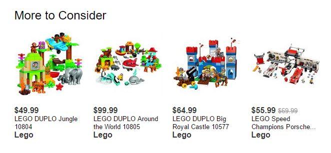 more-lego-deals