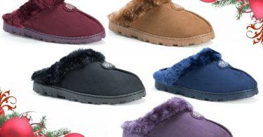 muk-luk-slippers