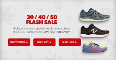 new-balance-flash-sale