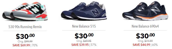 new-balance-mens