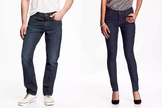 old-navy-adult-jeans