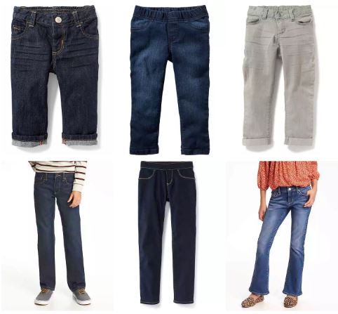 old-navy-kids-jeans