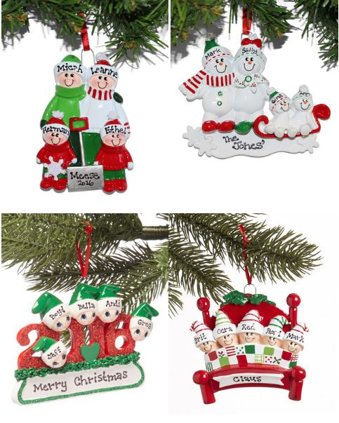 personalized-christmas-ornaments