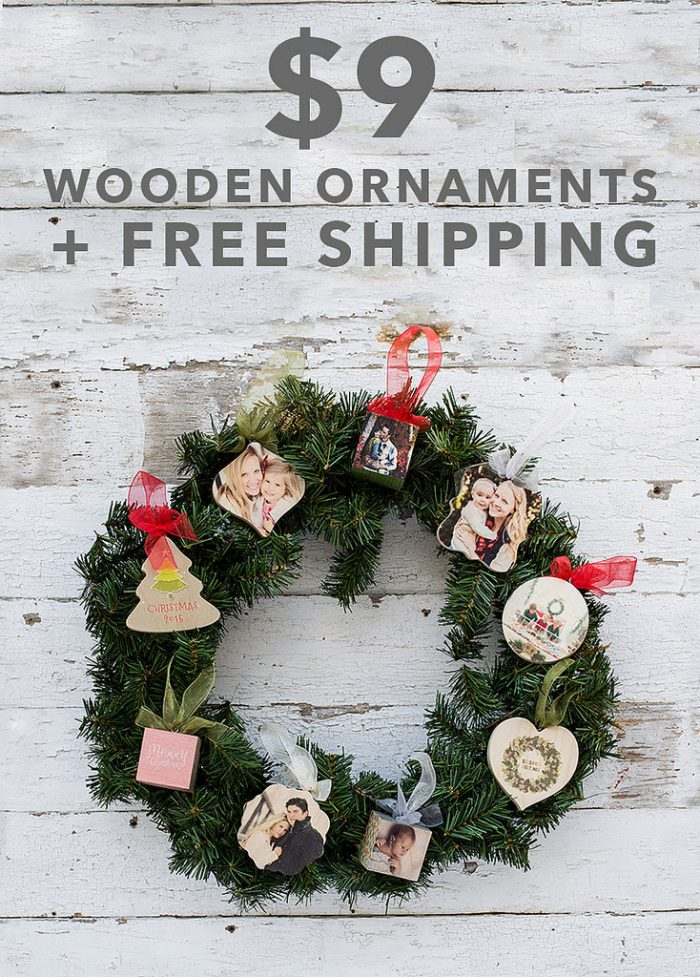 photo-barn-wooden-ornaments