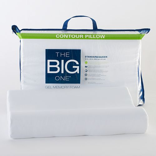 pillow-big-one