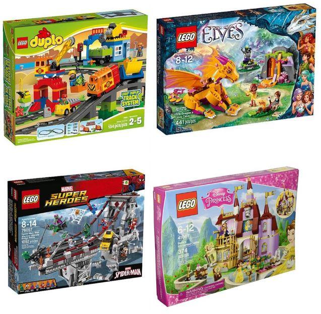 rakuten-lego-sets