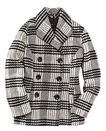 rampage-coats