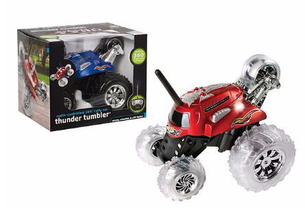 rc-toy