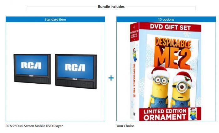 rca-dvd-players-bundle