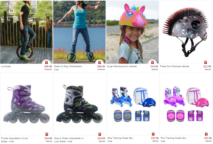 roller-blades-and-mroe