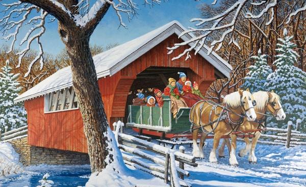 santa-sleigh-on-wheels-9156802-regular