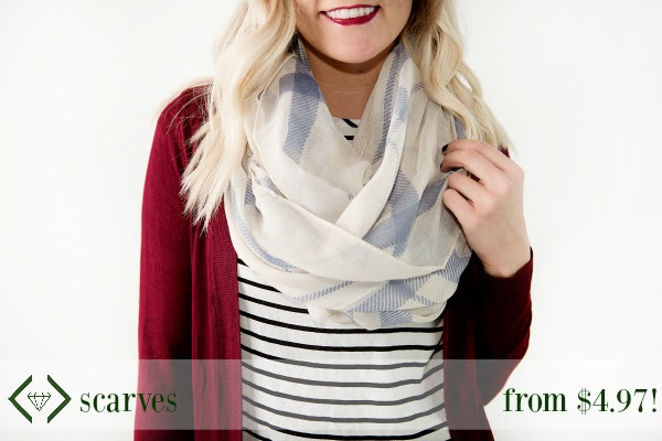 scarves-cents-of-style