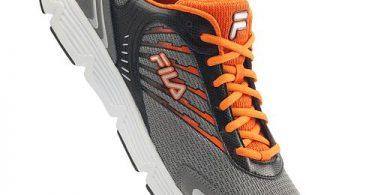 shoe-2