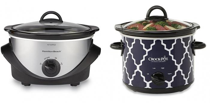 slow-cooker-deals