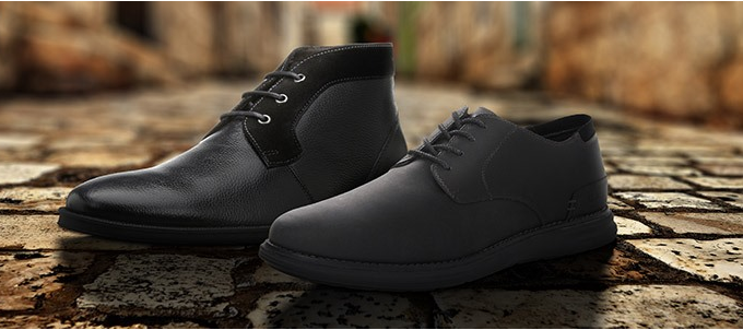 stacy-adams-mens-shoes