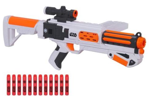 star-wars-nerf-gun