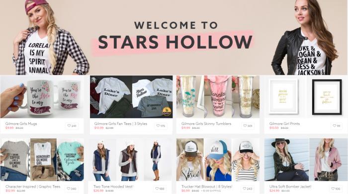 stars-hollow