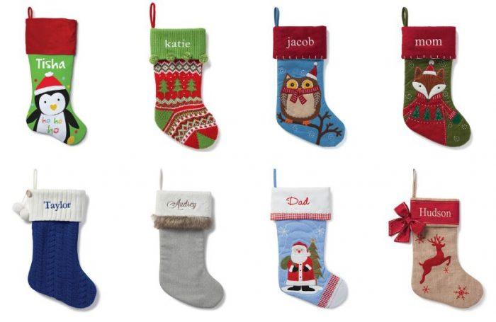 stockings-1