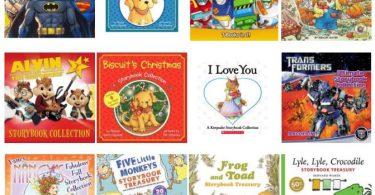 storybook-collections