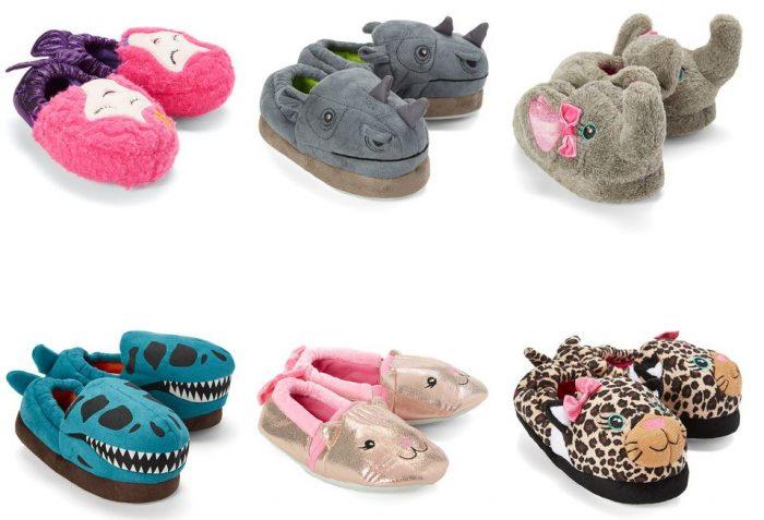 stride-rite-kids-slippers