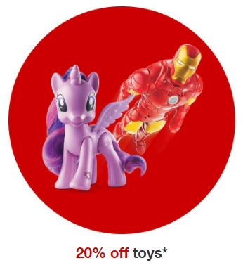 target-20-off-toys