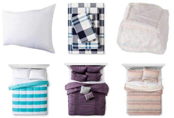 target-bedding-sets