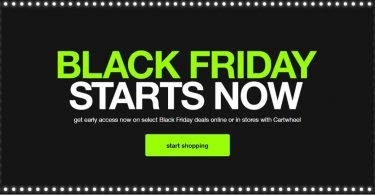 target-black-friday-early-access