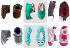 target-kids-slippers