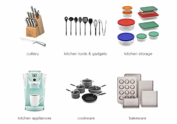 target-kitchen